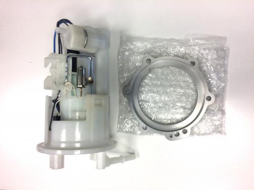 Bomba gasolina R1'09-14 Nueva