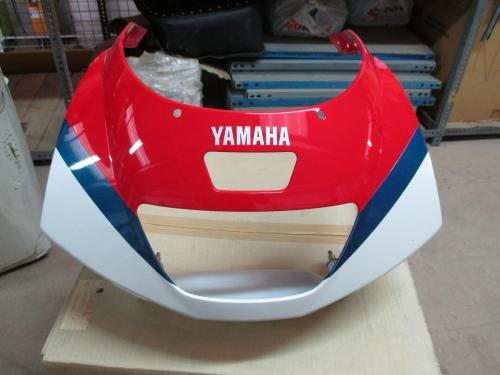 Frontal Yamaha FZR DEL 90