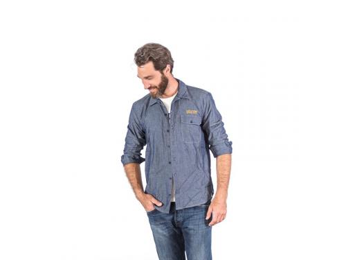 Camisa manga larga Faster Sons