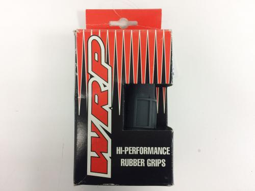 Puño Hi-Performance WRP medium/soft