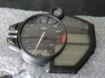 Reloj para Yamaha R1 '12-14