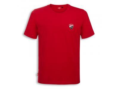 Camiseta Ducatiana Racing