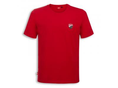 Camiseta Ducatiana Racing