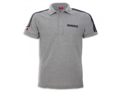 80's polo Shirt