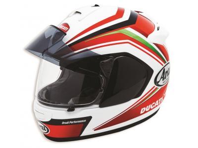 Ducati Corse SBK 2 Pro