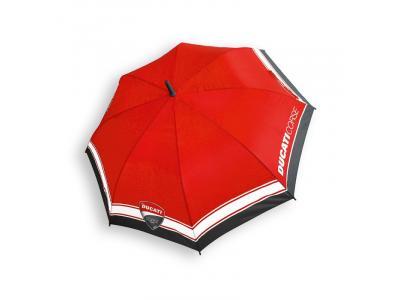 Paraguas Ducati Corse 14 paddock