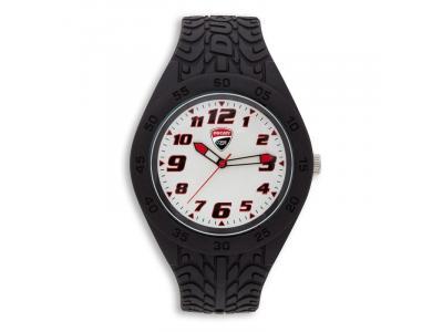 Reloj de cuarzo Race