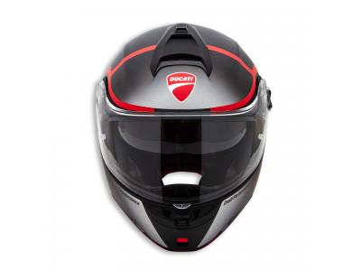 Casco X-LITE Ducati Horizon