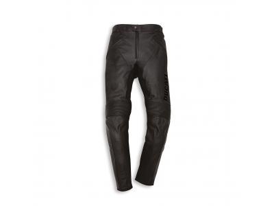Pantalón piel Company C3