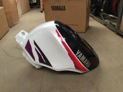 Depósito combustible Yamaha FZR600R'95