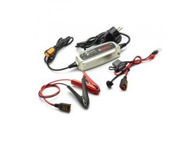 Cargador de batería YEC-9