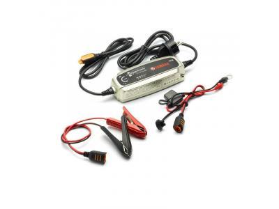 Cargador de batería YEC-50