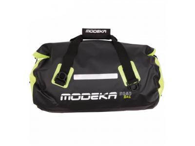 Bolsa Modeka Road Bag 30L