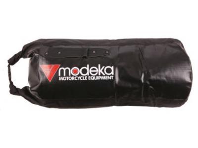 Bolsa Modeka Kitbag 60L