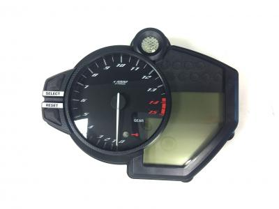 Reloj para Yamaha R1 '12-14 Nuevo