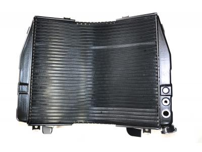 Radiador YZF750'99 grande