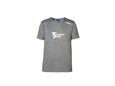 Camiseta Ténéré 700