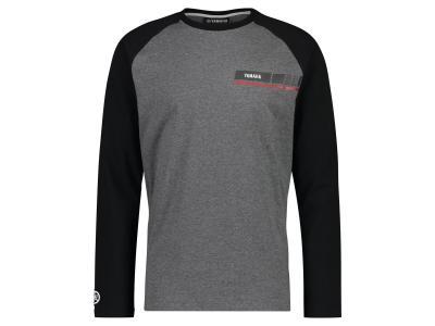 Camiseta de manga larga para hombre REVS